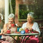wpid-Senior-Women-for-web.jpg